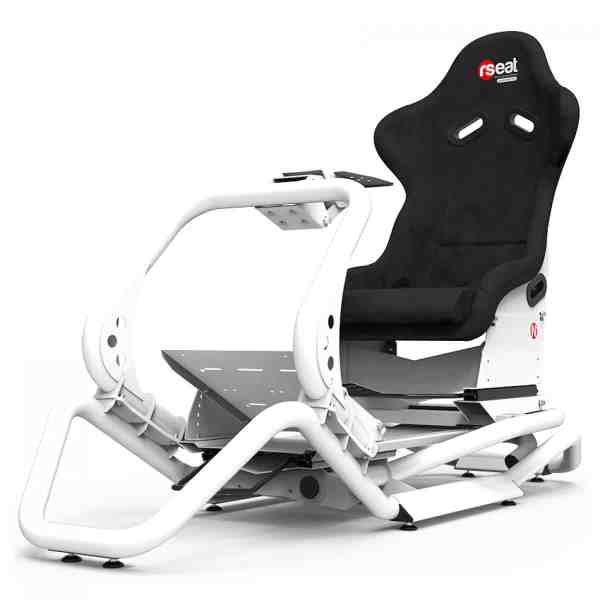rseat n1 alcantara white 00 1200x1200 1