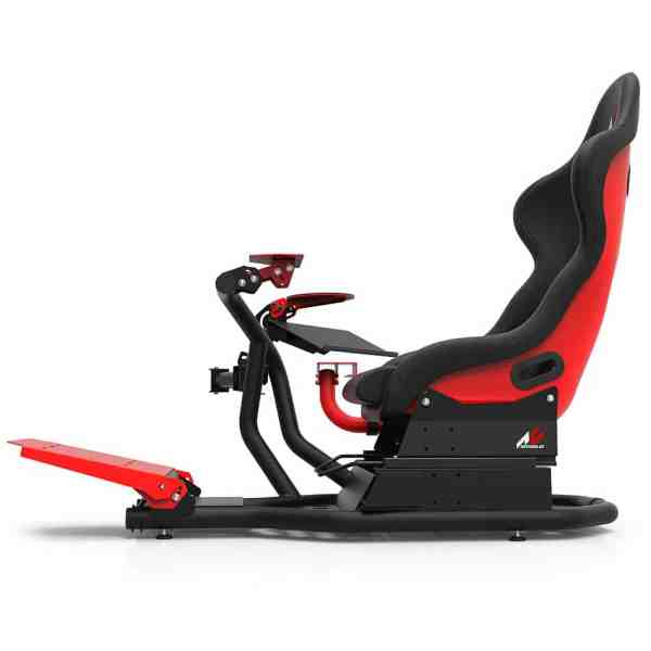 rseat rs1 assetto corsa 021