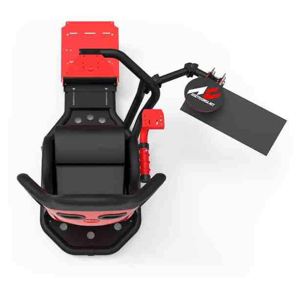 rseat rs1 assetto corsa 09