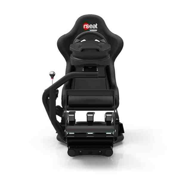 rseat rs1 black black 12