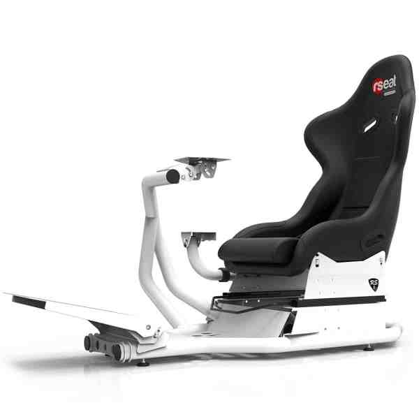 rseat rs1 black white 01 1200x1200 1
