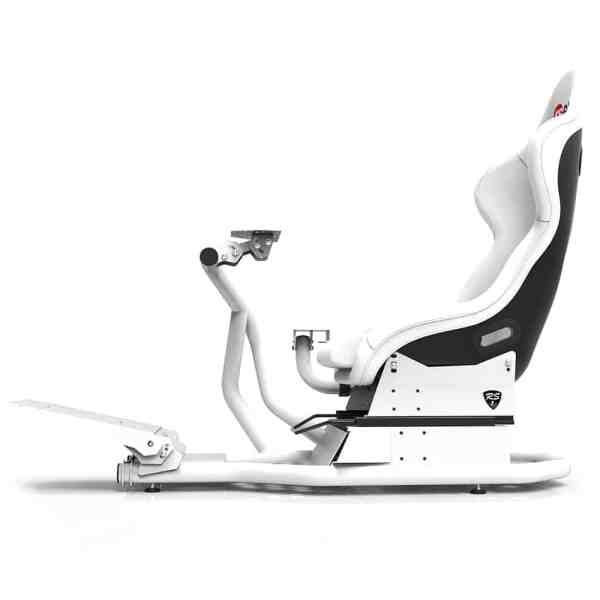 rseat rs1 white white 02