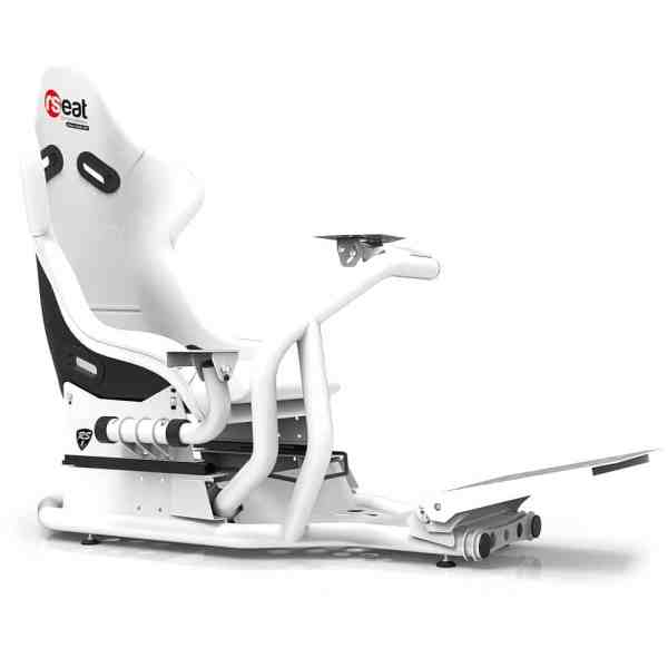 rseat rs1 white white 04