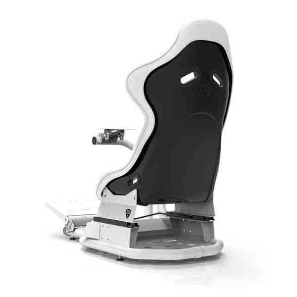 rseat rs1 white white 06