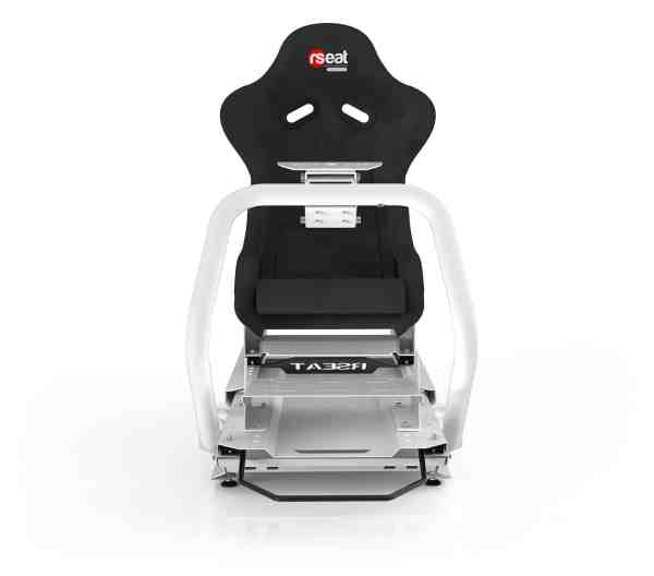 rseat s1 alcantara white 03