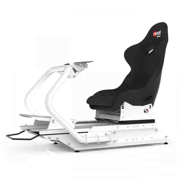 rseat s1 alcantara white 04 1200x1200 1