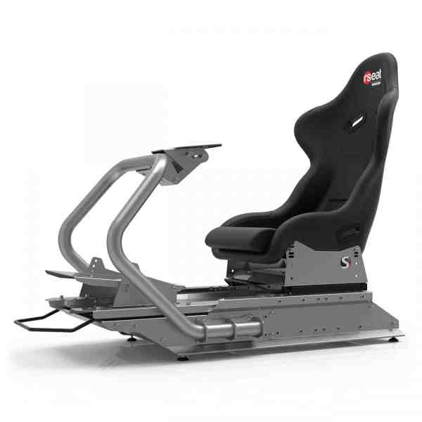 rseat s1 black silver 04 1200x1200 1