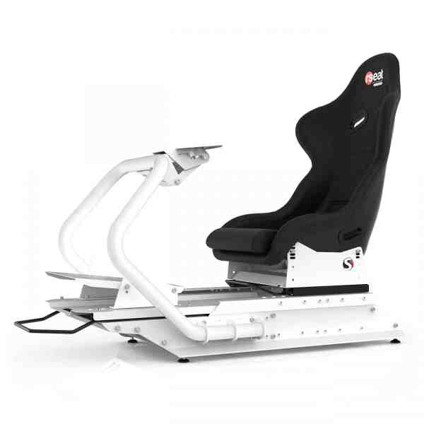 rseat s1 black white 04 1200x1200 1
