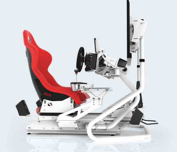 rseat s1 red white upgrades s3 01