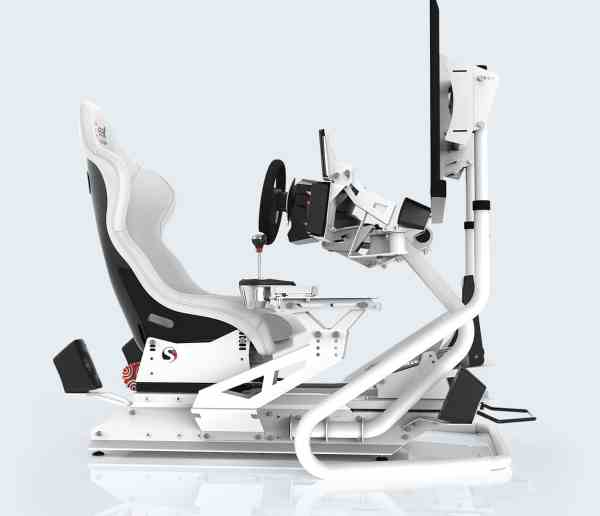 rseat s1 white white upgrades s3 01