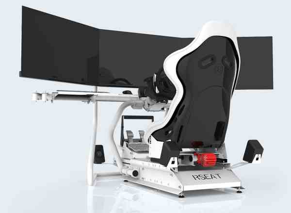 rseat s1 white white upgrades t3xl 01