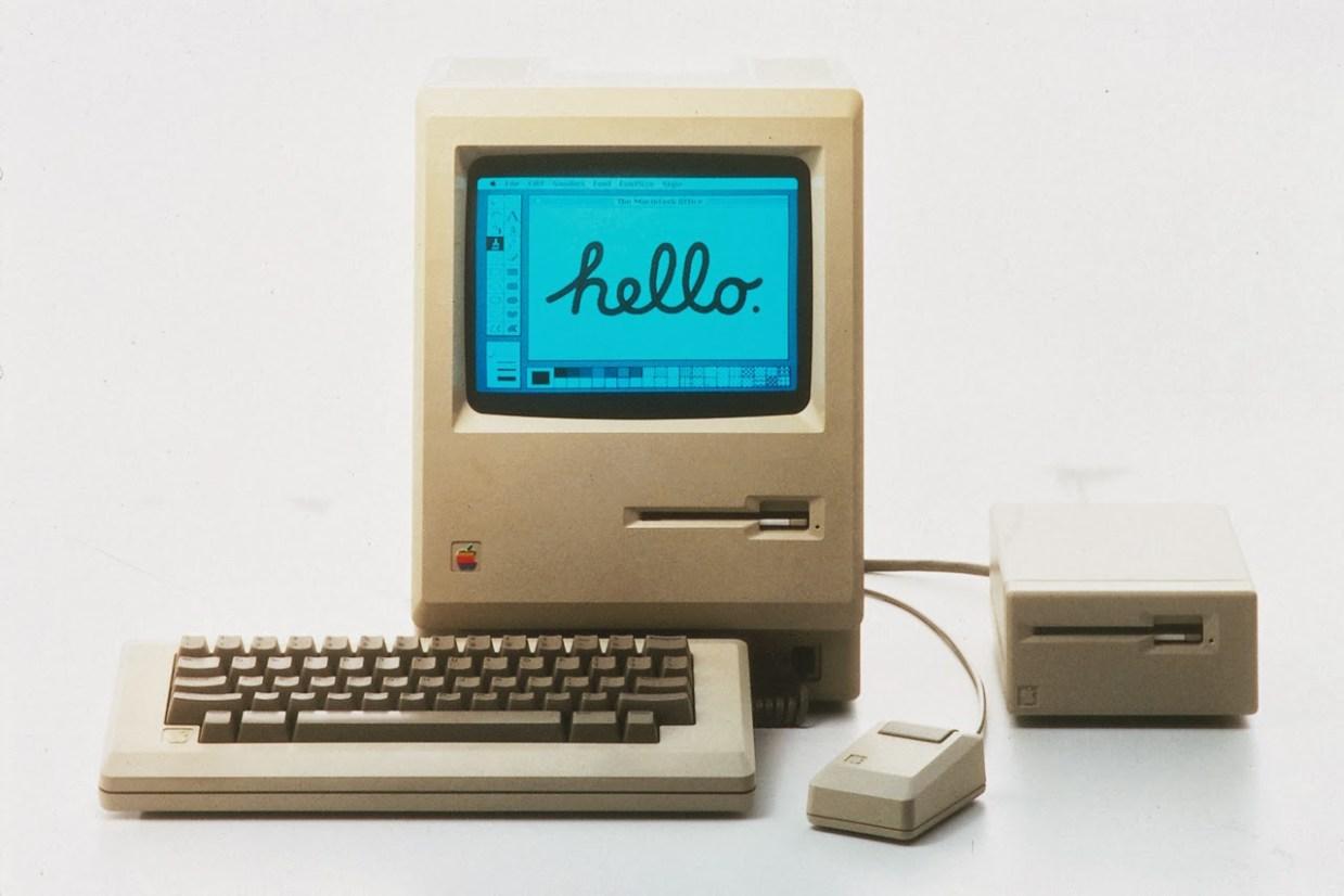 OSX Customizing : Mac OSX 터미널 에서 Startup 로고 설정하기