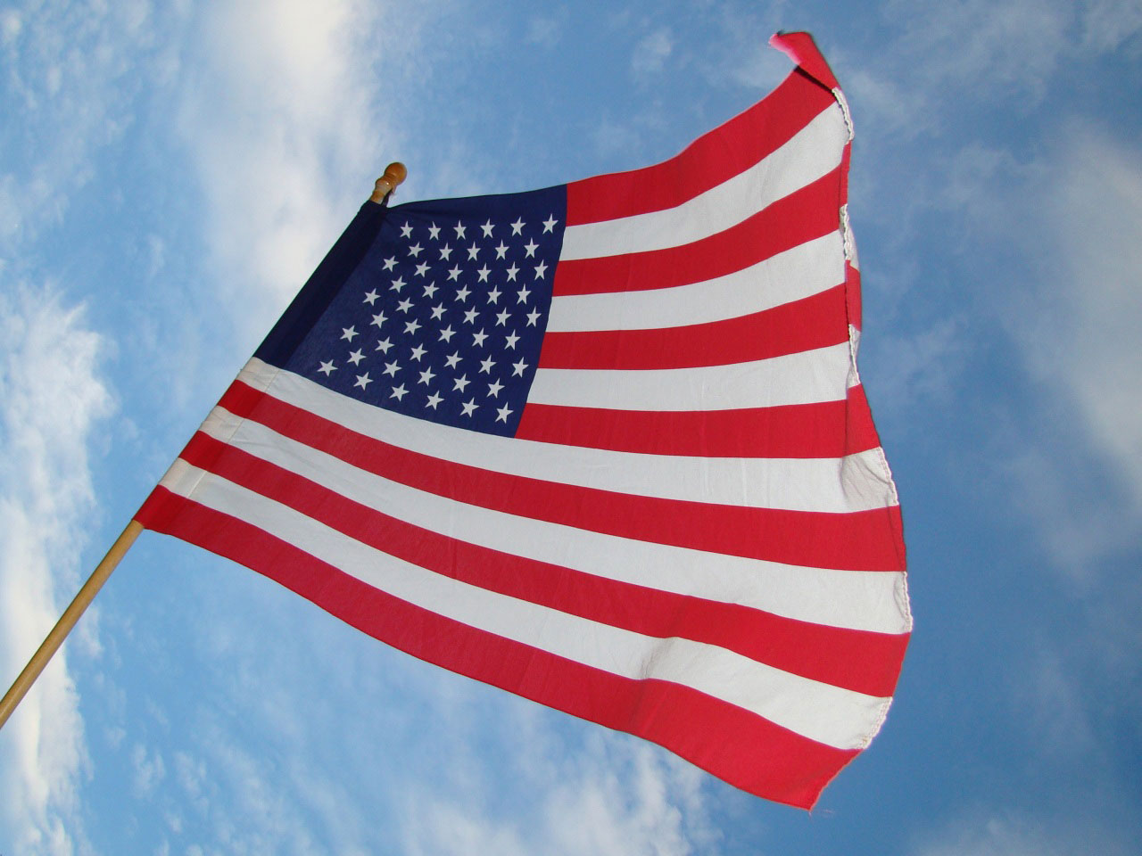Fun Flag Day Facts In The United States Semans Insurance