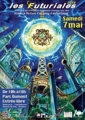 A3 futuriales 2016.indd