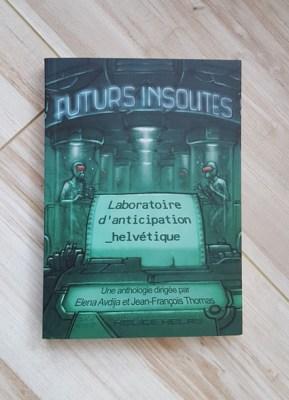 futurs insolites