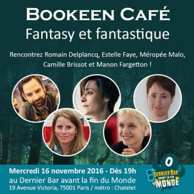 auteurs-bookeencafe