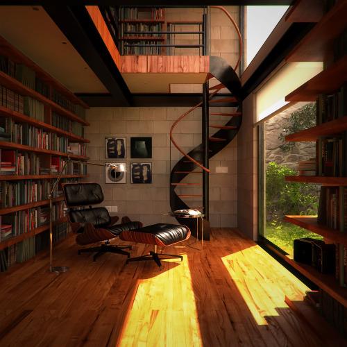 bibliotheque-2