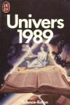 univers-1989
