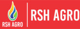 rsh_agro_products