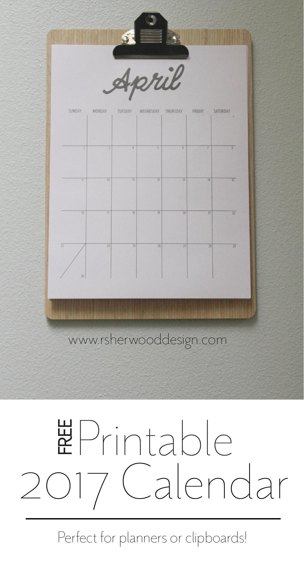 2017-printable-calendar