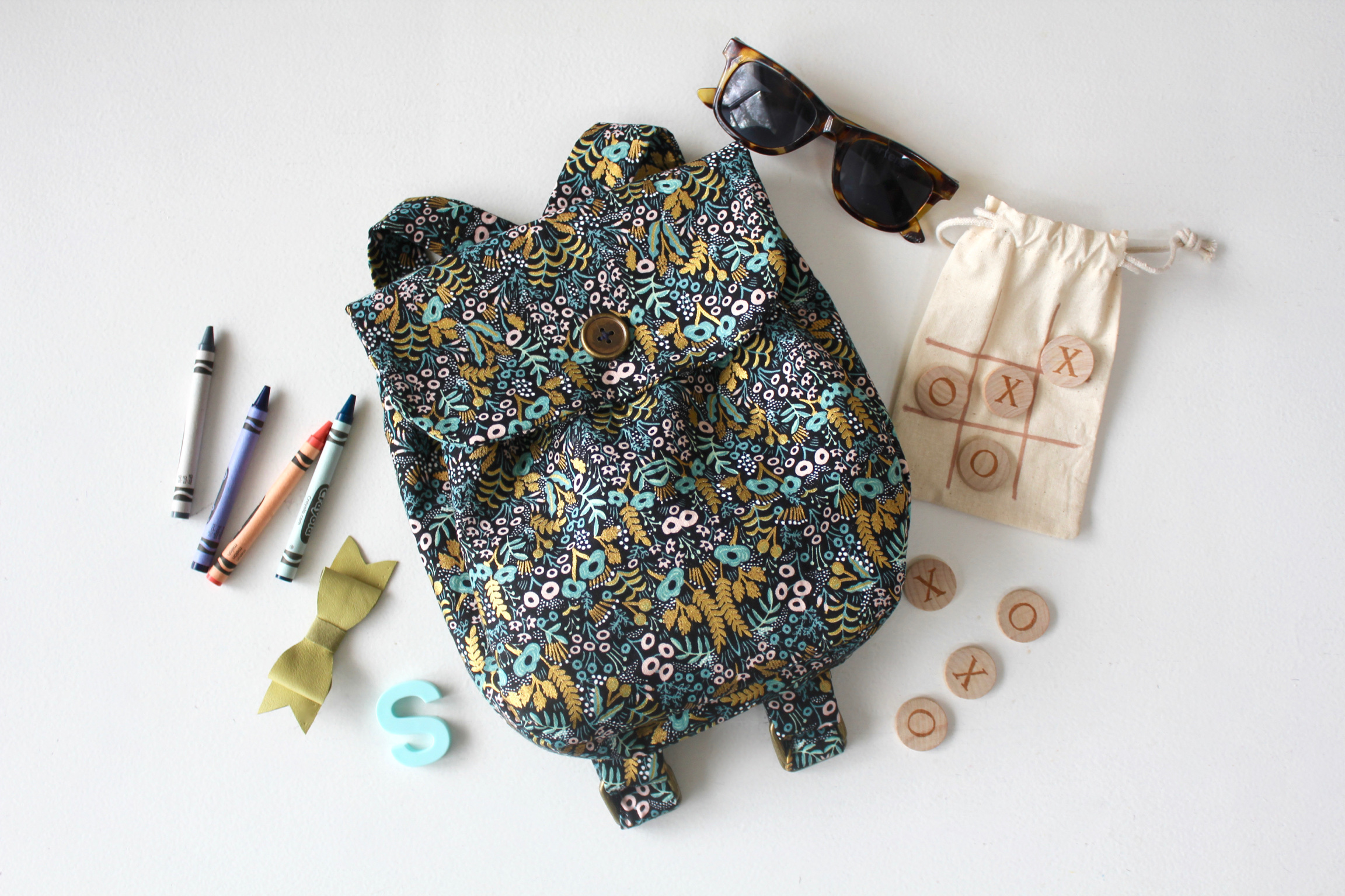 toddler-backpack-pattern
