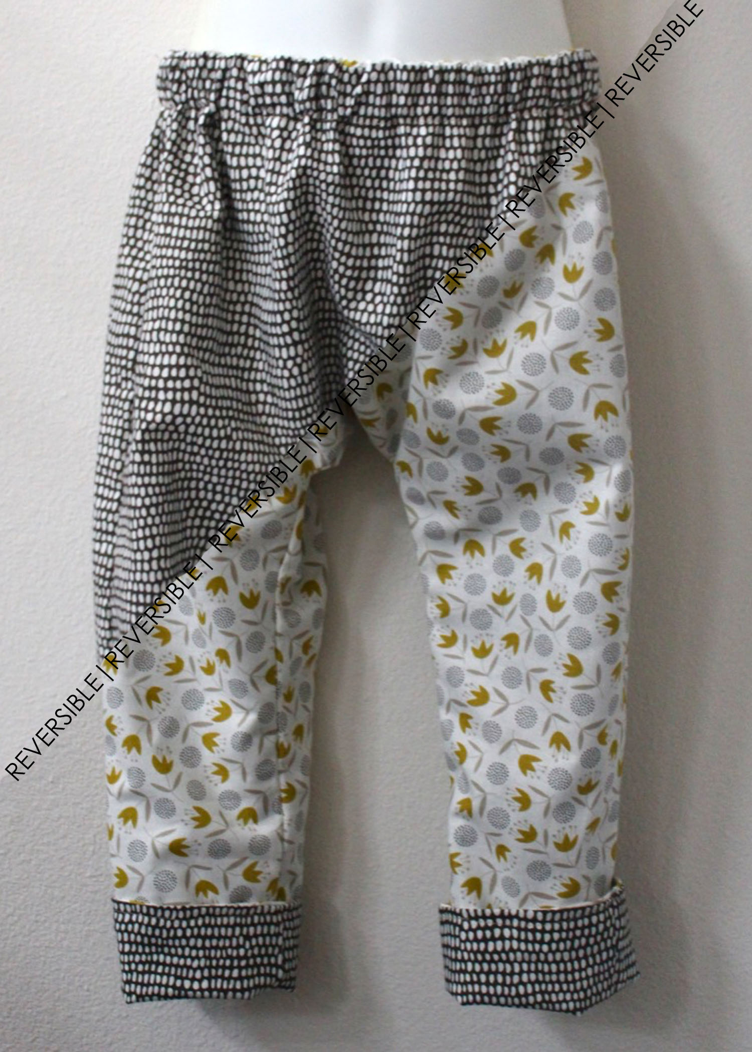 reversible-pants-pattern
