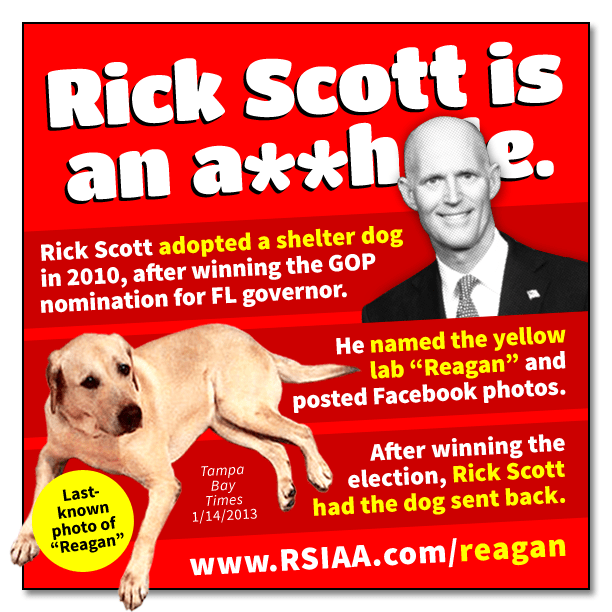 FB-INSTA-Images-Reagan
