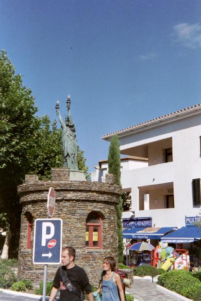 https://i1.wp.com/rsidd.online.fr/photos3/cadaques_liberty.jpg