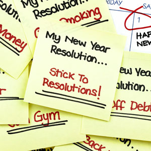 Image result for new years resolutions images