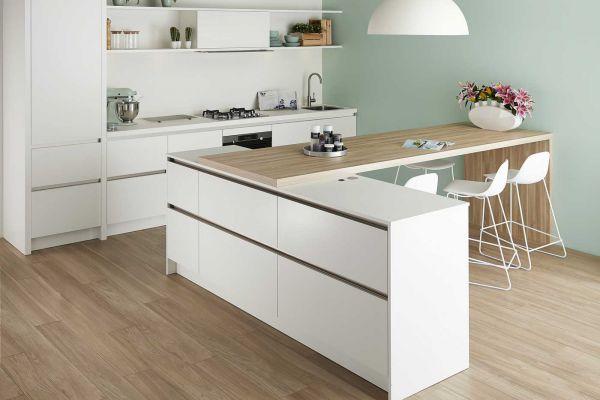 Scandinavische-keuken-modern-wit(1)
