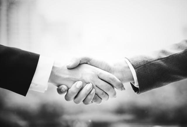 loans-insurance-taxes-Merchant-services