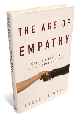 ageempathy