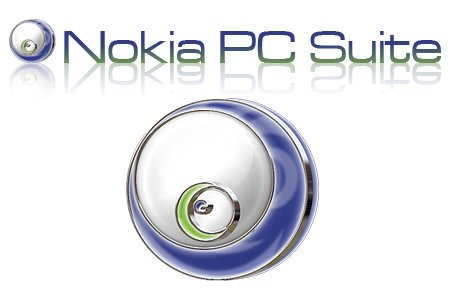 Nokia PC Suite 7.1.180.94 Final TR [ x86 - x64 ]