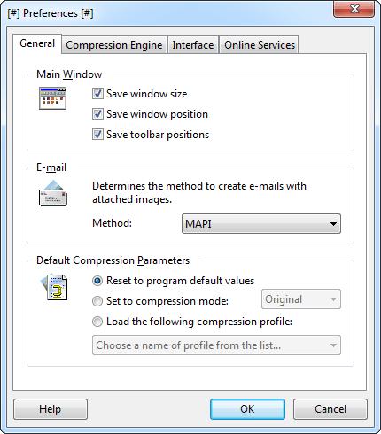 Advanced JPEG Compressor 201293101 от 05042013