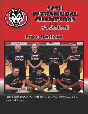 Basketball A-page-001