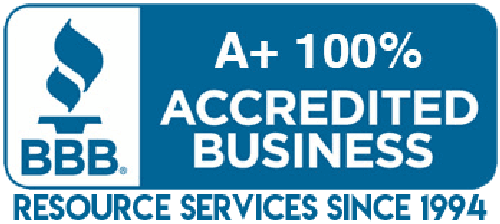 BBB Resource Services Better Business Bureau HVAC Des Moines