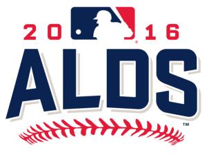 2016-alds