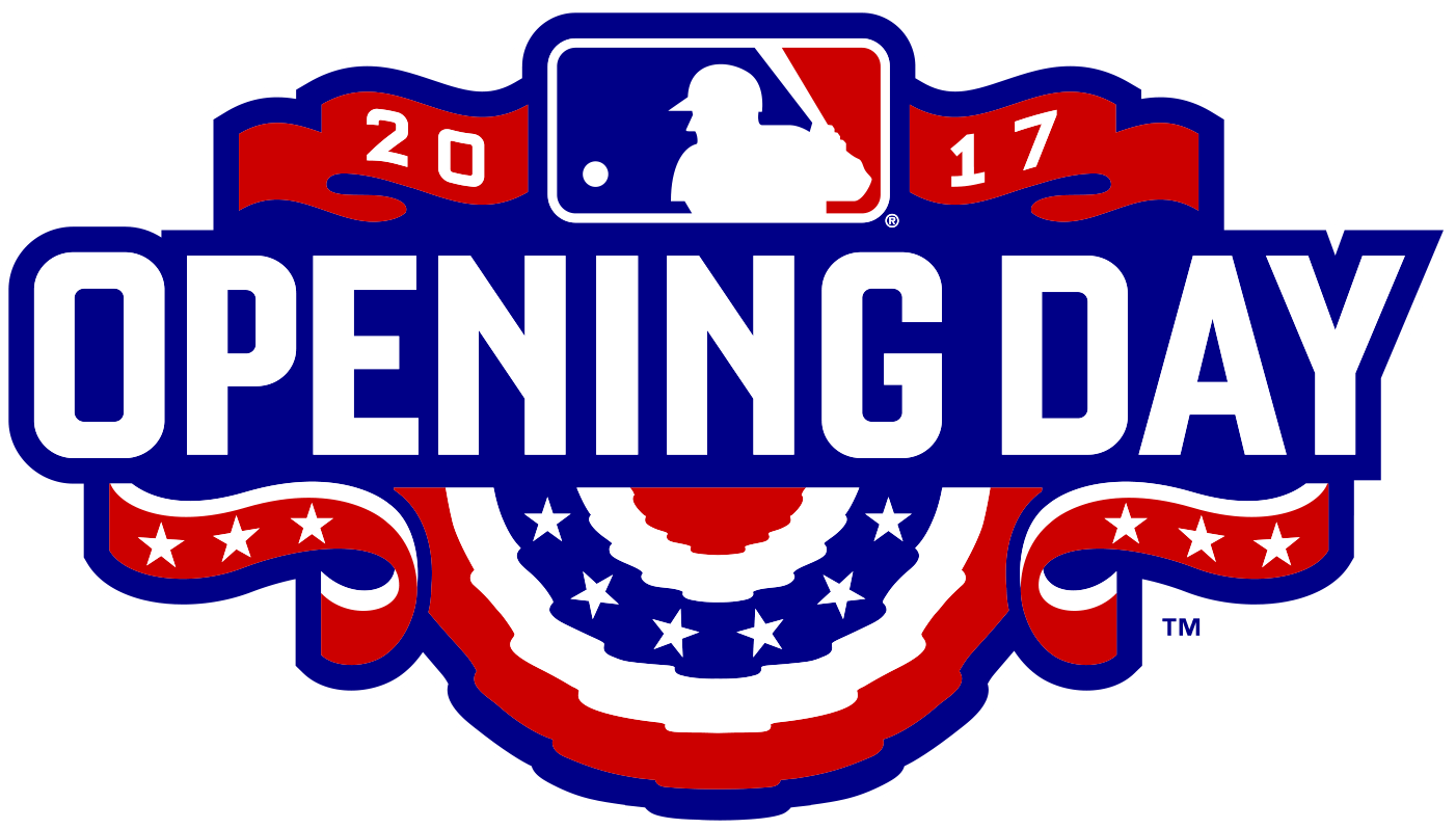 Opening Day 2017
