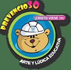PREVENCIOSO: ARTE Y LÚDICA EDUCATIVA