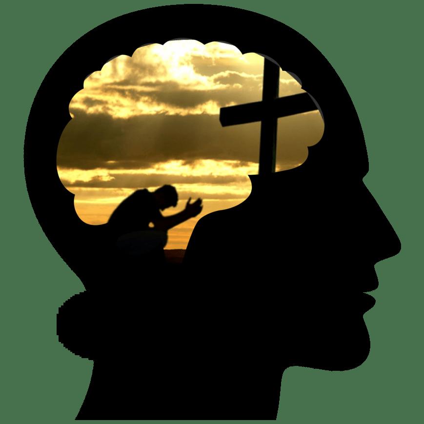 La relevancia de las creencias en la prevención de lesiones