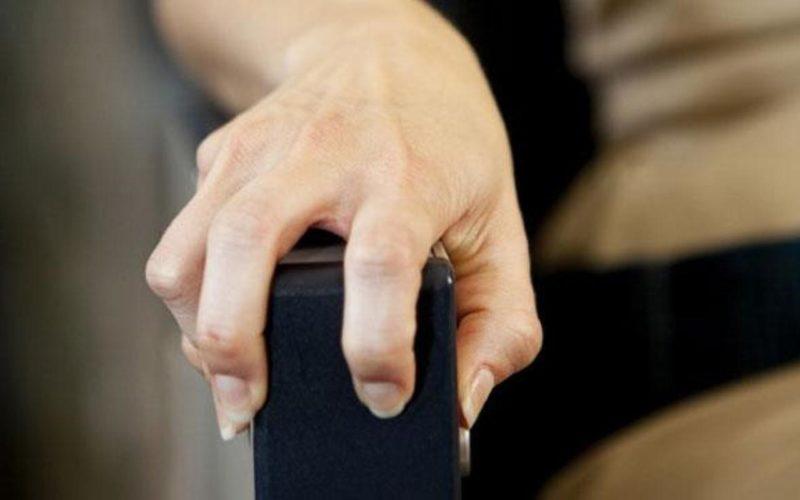 EMERGENCIAS: COMO CONTROLAR EL MIEDO EN LAS EMERGENCIAS