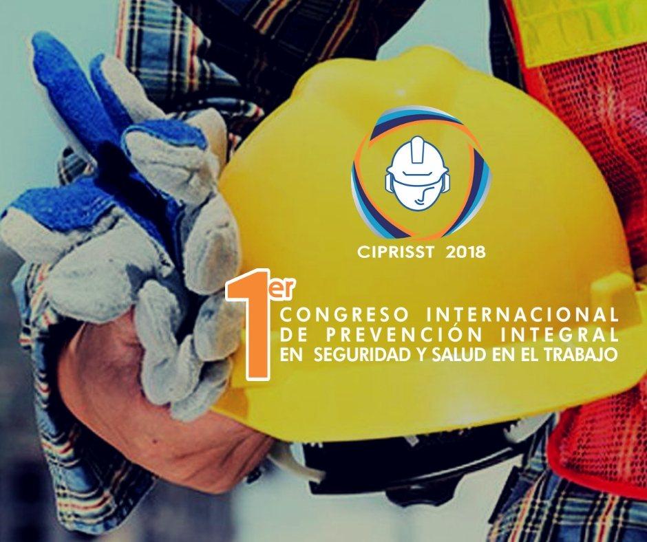 """""""LA NUEVA ISO 45001 Y SU IMPACTO EN LA RESOLUCION 1111 PARA EL 2020 EN COLOMBIA"""""""