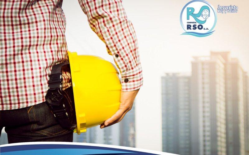 ¿Cómo evitar accidentes laborales?