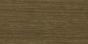 Дуб Шеффилд коричневый. Sheffield Oak brown 36-3087. Hornschuch