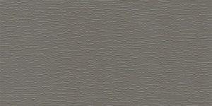 Серый. Grau 715505. Renolit