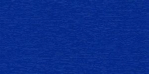 Темно-синий. Dark blue BES89-Z8. LG Hausys