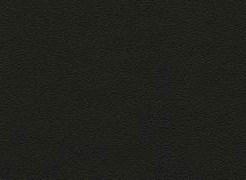 Полночь-черный-матовый-Rehau-KALEIDO-FOIL