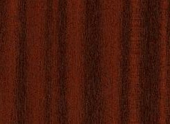 Зернистое-красное-дерево-Rehau-KALEIDO-FOIL