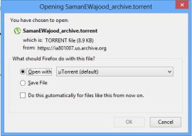 torrent2