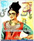Aanchal Digest November 2014